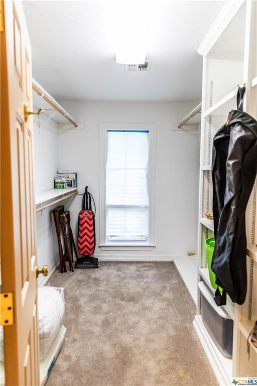 Sold Property | 402 Third Street Cuero, TX 77954 21