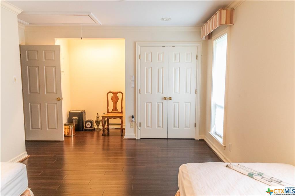Sold Property | 402 Third Street Cuero, TX 77954 22