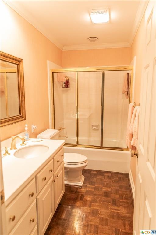 Sold Property | 402 Third Street Cuero, TX 77954 24