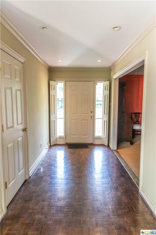 Sold Property | 402 Third Street Cuero, TX 77954 5