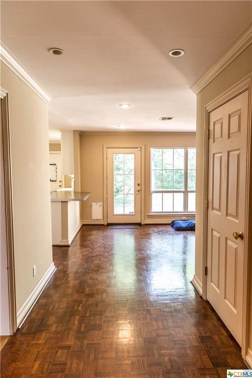 Sold Property | 402 Third Street Cuero, TX 77954 6