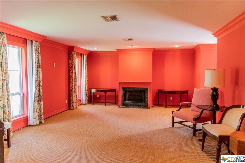 Sold Property | 402 Third Street Cuero, TX 77954 7