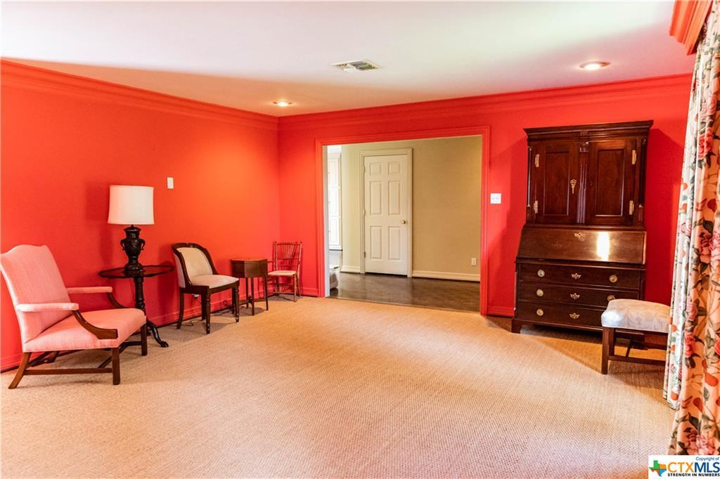 Sold Property | 402 Third Street Cuero, TX 77954 8