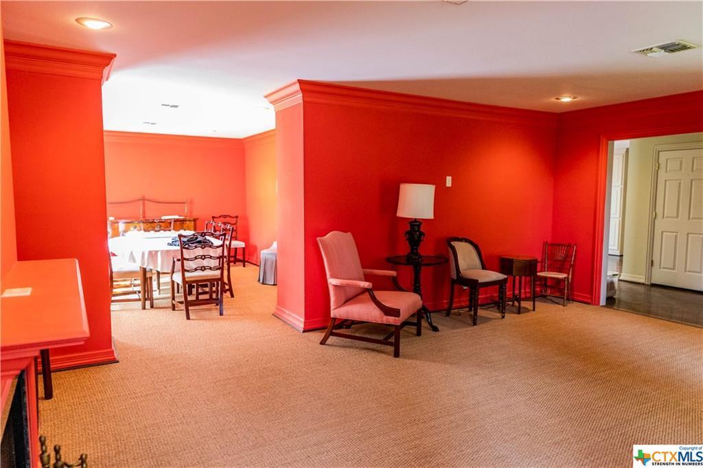 Sold Property | 402 Third Street Cuero, TX 77954 9