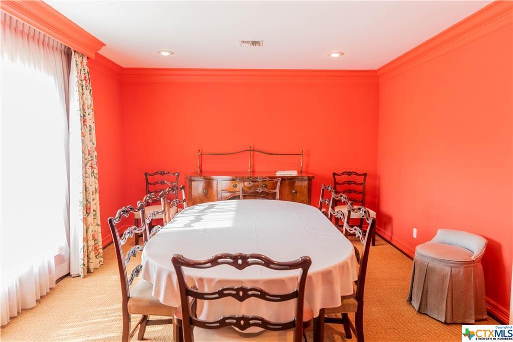 Sold Property | 402 Third Street Cuero, TX 77954 10