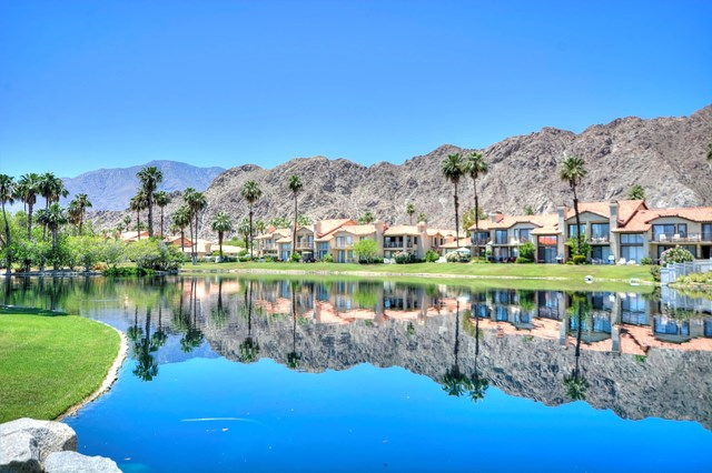 Closed | 55087 Tanglewood La Quinta, CA 92253 0