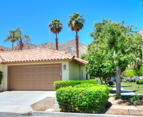 Closed | 55087 Tanglewood La Quinta, CA 92253 1