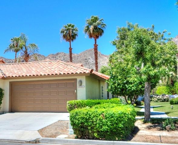Closed | 55087 Tanglewood La Quinta, CA 92253 1