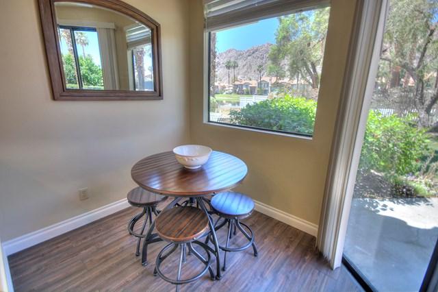 Closed | 55087 Tanglewood La Quinta, CA 92253 7