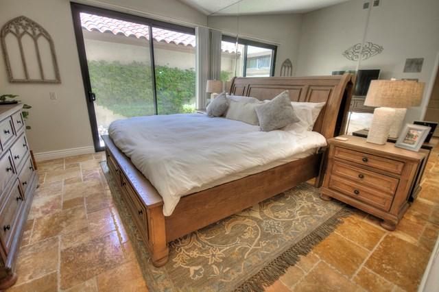Closed | 55087 Tanglewood La Quinta, CA 92253 13