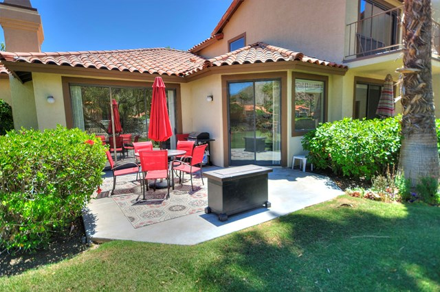 Closed | 55087 Tanglewood La Quinta, CA 92253 22