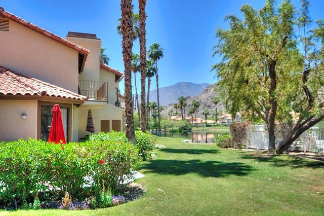 Closed | 55087 Tanglewood La Quinta, CA 92253 23