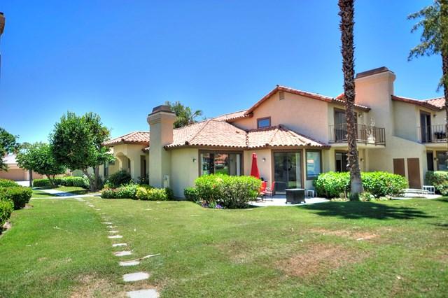 Closed | 55087 Tanglewood La Quinta, CA 92253 24
