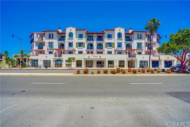 Active | 2001 Artesia  Boulevard #204 Redondo Beach, CA 90278 17