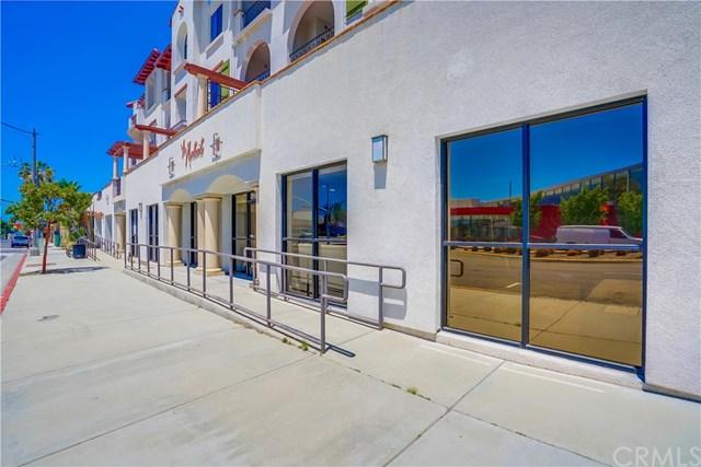 Active | 2001 Artesia  Boulevard #204 Redondo Beach, CA 90278 20