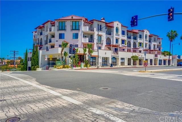 Active | 2001 Artesia  Boulevard #204 Redondo Beach, CA 90278 24