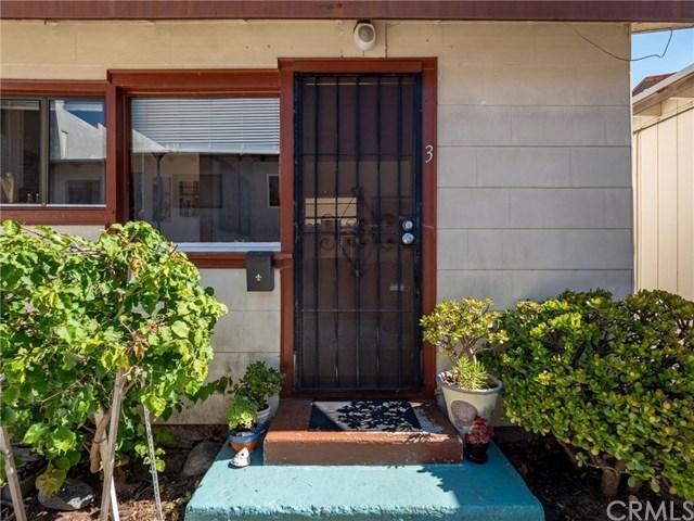 Pending | 117 S Helberta  Avenue Redondo Beach, CA 90277 43