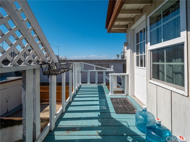 Pending | 117 S Helberta  Avenue Redondo Beach, CA 90277 53