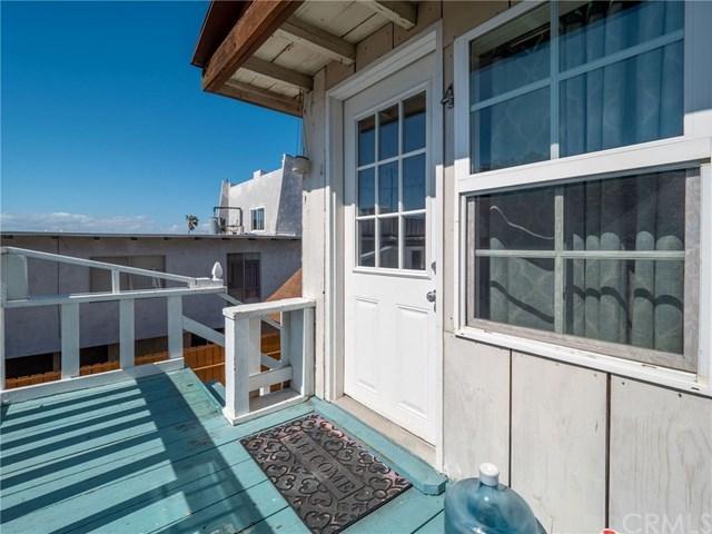 Pending | 117 S Helberta  Avenue Redondo Beach, CA 90277 54