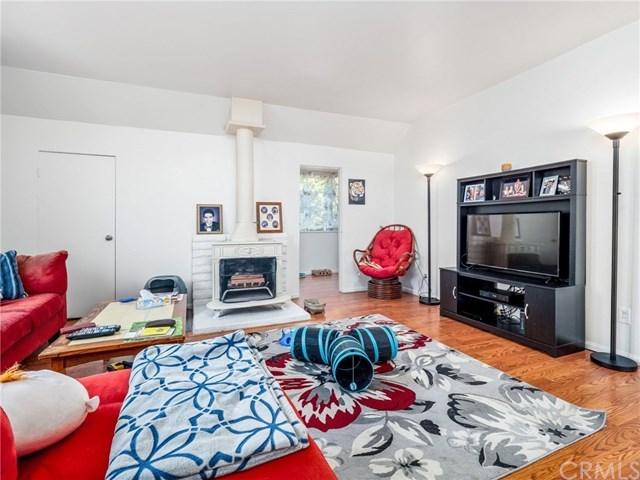 Pending | 117 S Helberta  Avenue Redondo Beach, CA 90277 60