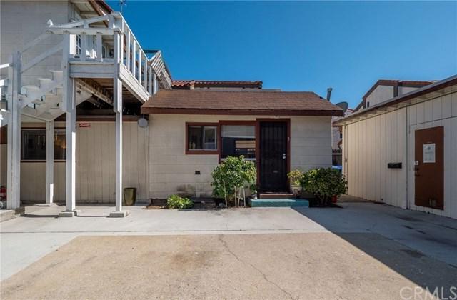 Pending | 117 S Helberta  Avenue Redondo Beach, CA 90277 5