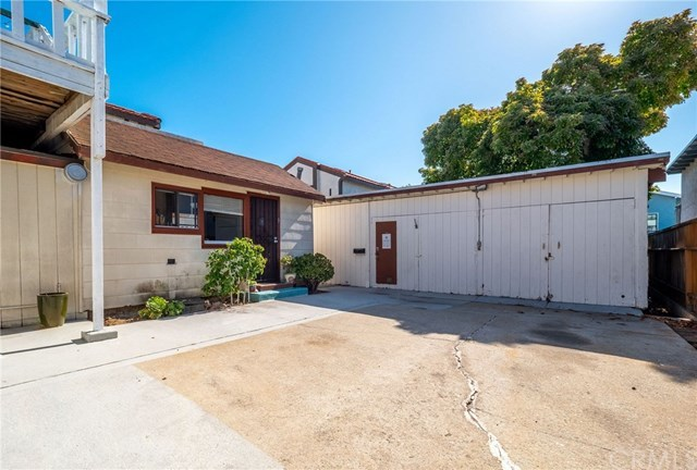Pending | 117 S Helberta  Avenue Redondo Beach, CA 90277 20