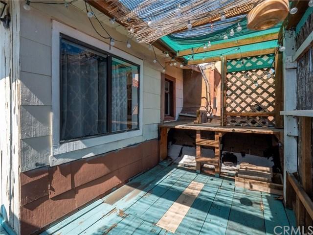 Pending | 117 S Helberta  Avenue Redondo Beach, CA 90277 50