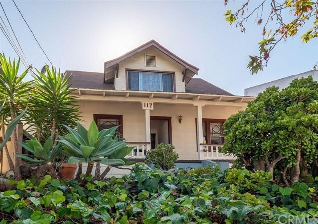 Pending | 117 S Helberta  Avenue Redondo Beach, CA 90277 69