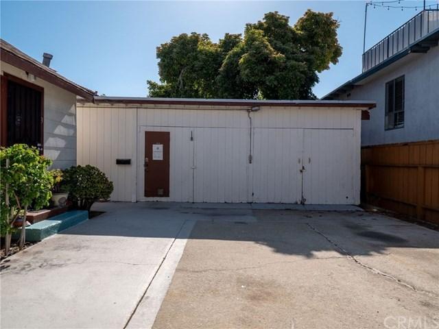 Pending | 117 S Helberta  Avenue Redondo Beach, CA 90277 6