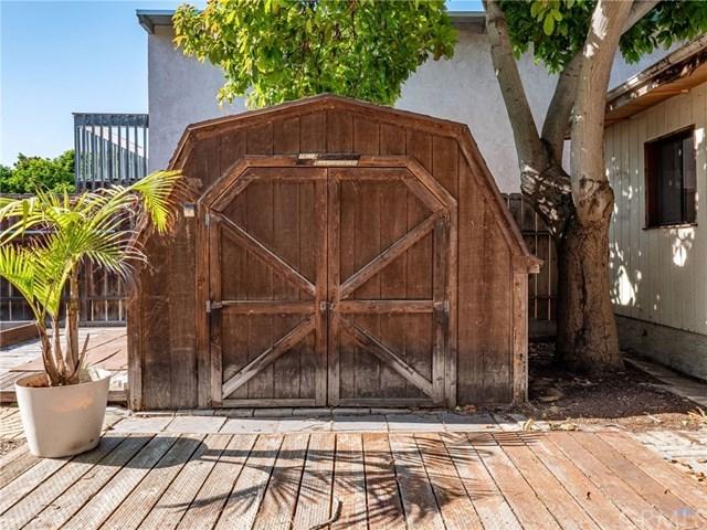 Pending | 117 S Helberta  Avenue Redondo Beach, CA 90277 8