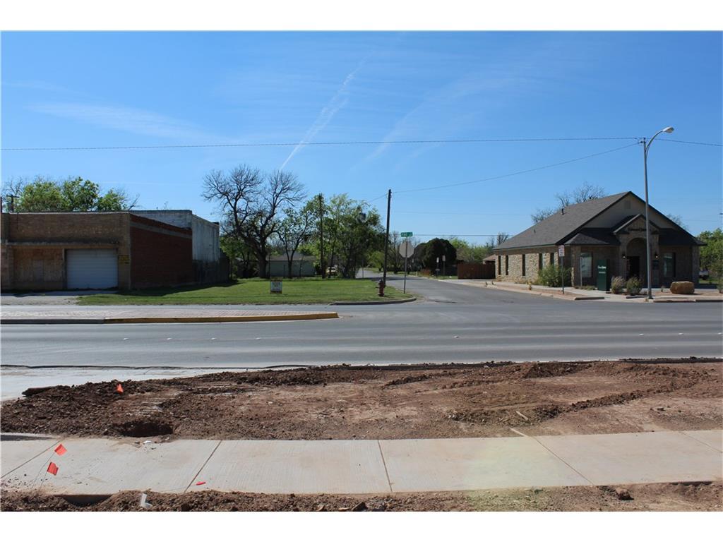 Sold Property | 1474 Pine Street Abilene, Texas 79601 0