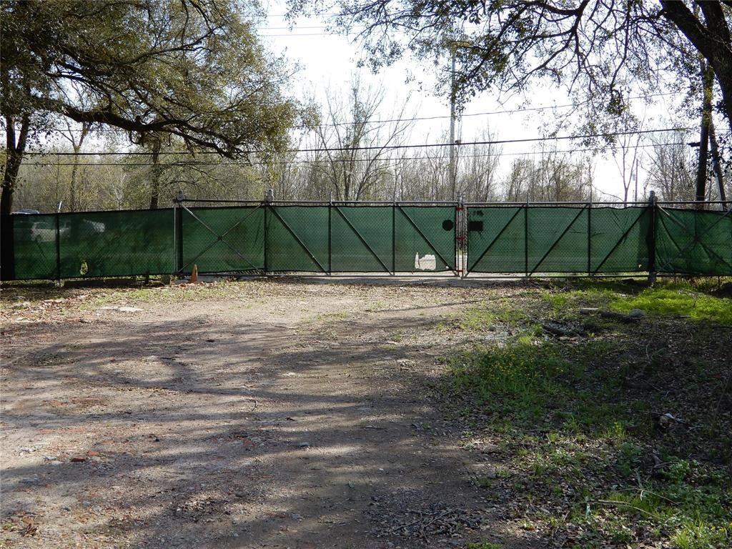 Active | 4805 S Acres  Drive Houston, TX 77048 0