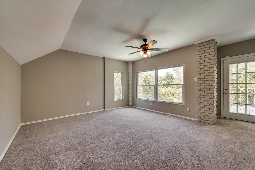 Active | 1401 Porto Bello  Court Arlington, TX 76012 15