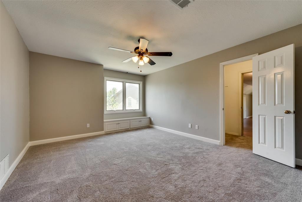 Active | 1401 Porto Bello  Court Arlington, TX 76012 20