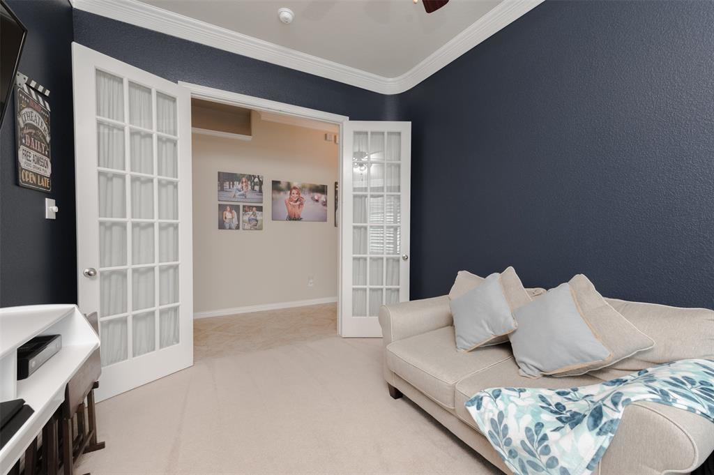 Sold Property | 2233 Riviera  Drive Little Elm, TX 75068 10