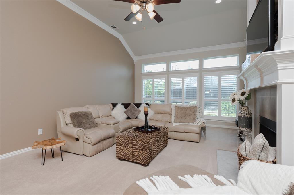Sold Property | 2233 Riviera  Drive Little Elm, TX 75068 12