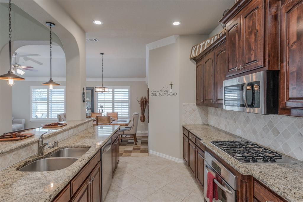 Sold Property | 2233 Riviera  Drive Little Elm, TX 75068 14