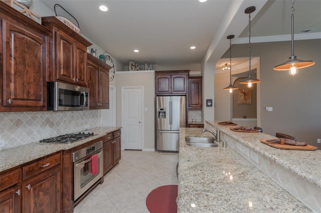 Sold Property | 2233 Riviera  Drive Little Elm, TX 75068 15