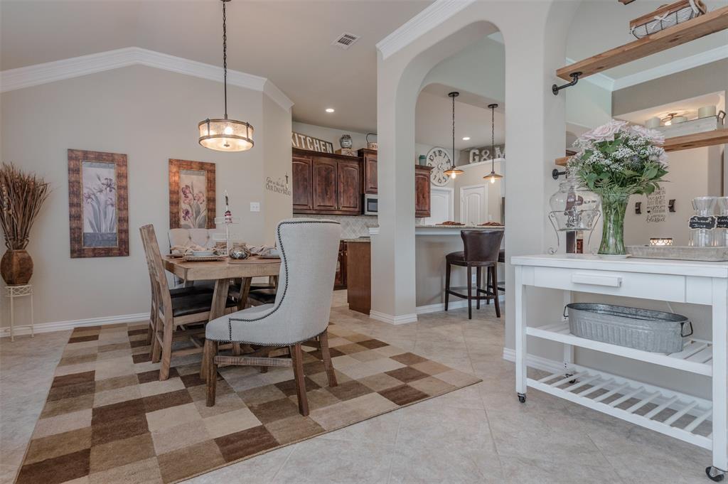 Sold Property | 2233 Riviera  Drive Little Elm, TX 75068 16