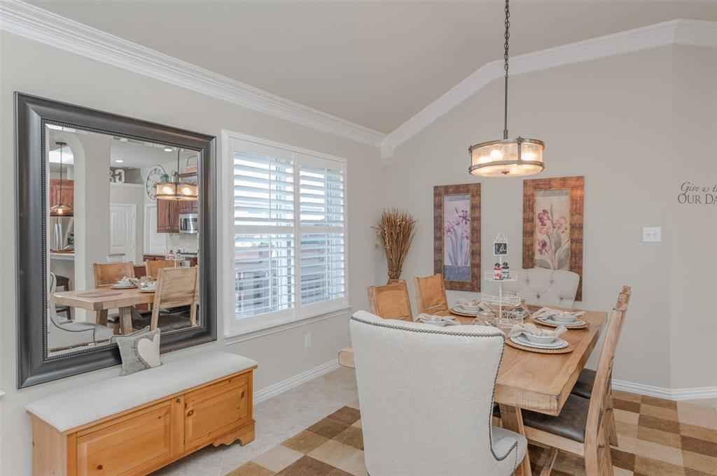 Sold Property | 2233 Riviera  Drive Little Elm, TX 75068 17