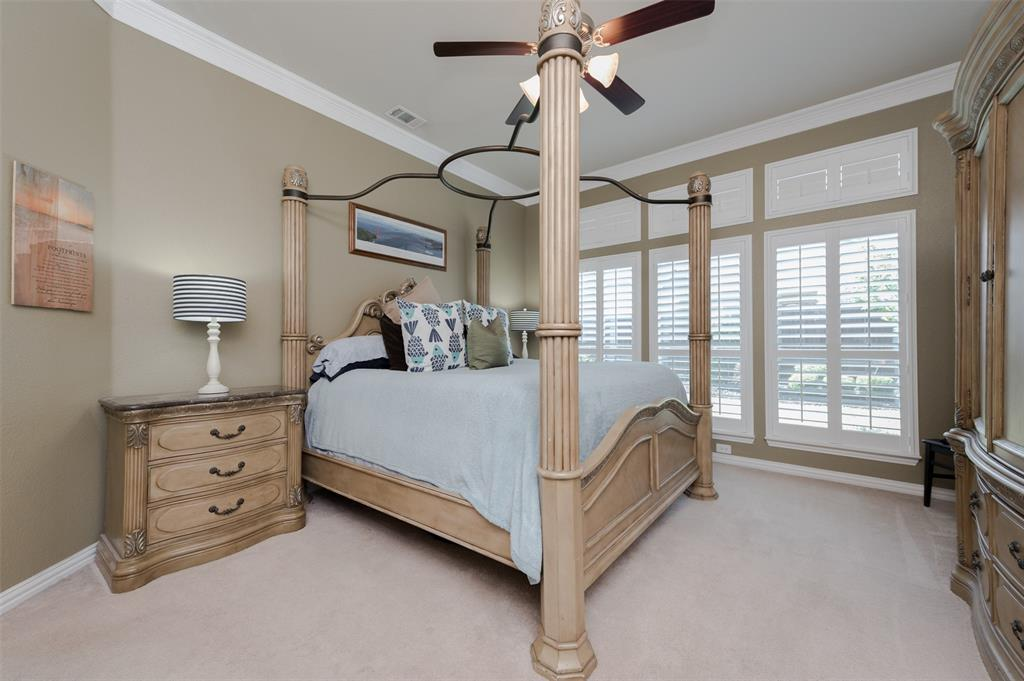 Sold Property | 2233 Riviera  Drive Little Elm, TX 75068 18