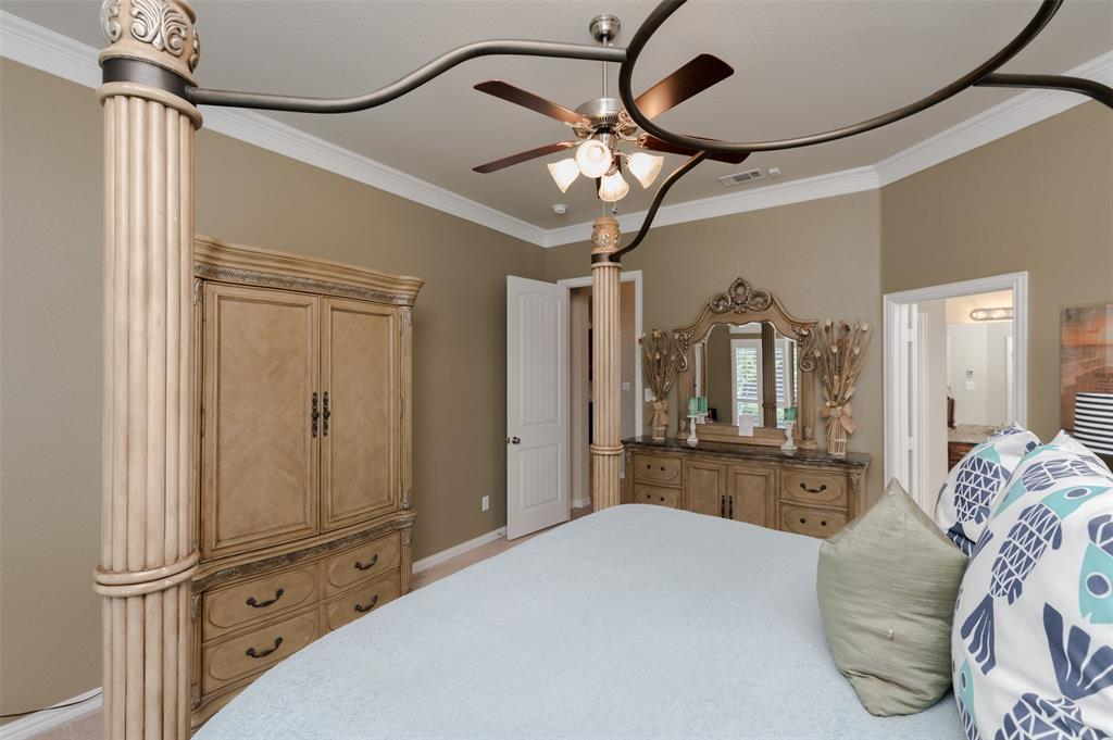 Sold Property | 2233 Riviera  Drive Little Elm, TX 75068 20