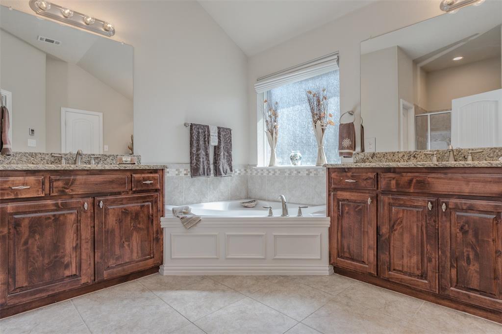 Sold Property | 2233 Riviera  Drive Little Elm, TX 75068 21