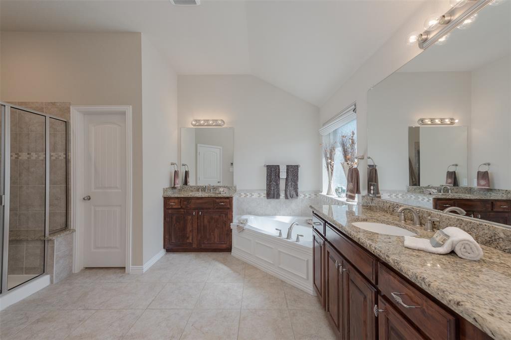 Sold Property | 2233 Riviera  Drive Little Elm, TX 75068 22