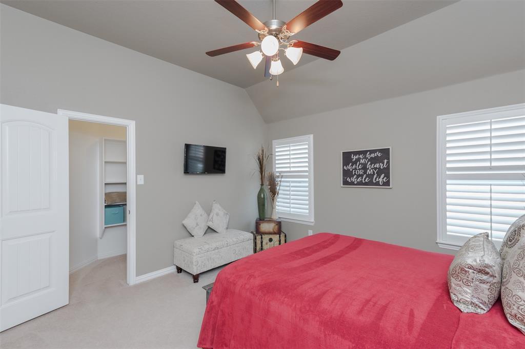 Sold Property | 2233 Riviera  Drive Little Elm, TX 75068 24