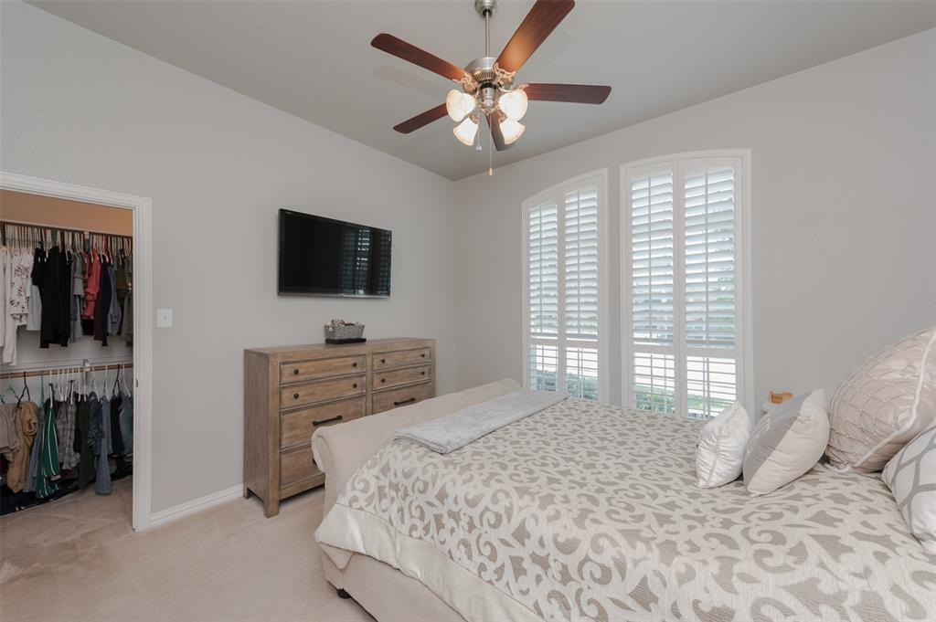 Sold Property | 2233 Riviera  Drive Little Elm, TX 75068 26