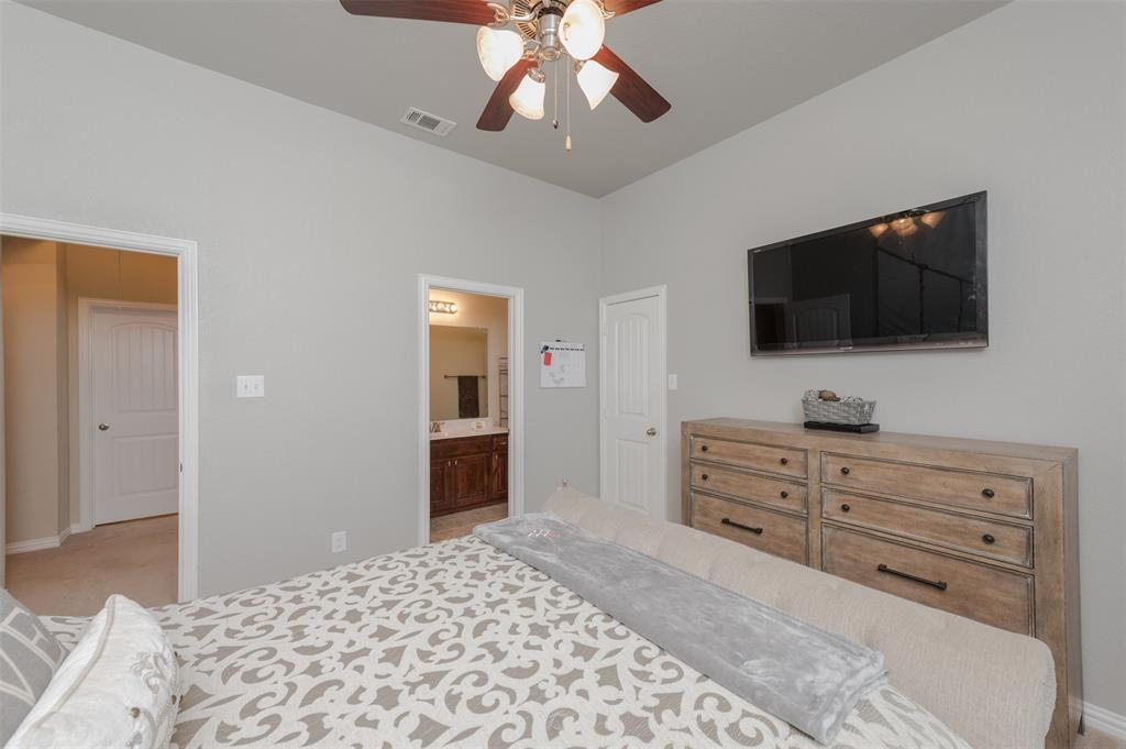 Sold Property | 2233 Riviera  Drive Little Elm, TX 75068 27