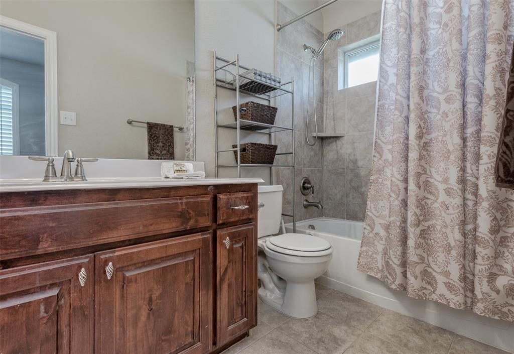 Sold Property | 2233 Riviera  Drive Little Elm, TX 75068 28