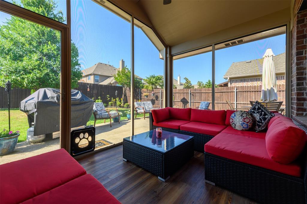 Sold Property | 2233 Riviera  Drive Little Elm, TX 75068 29