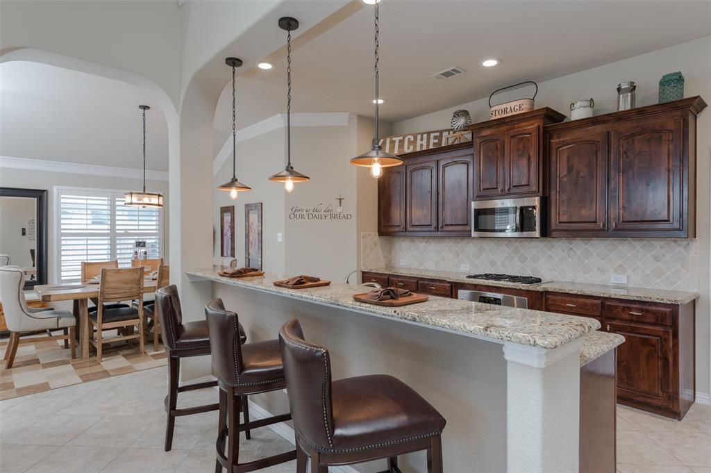 Sold Property | 2233 Riviera  Drive Little Elm, TX 75068 3